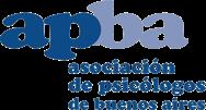 Asociación de Psicologos de Buenos Aires