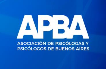 La Ciudad de Buenos Aires sigue sin protocolo oficial para atención presencial de la psicología